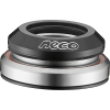 STERY NECO H373 TAPERED INTEGRATED