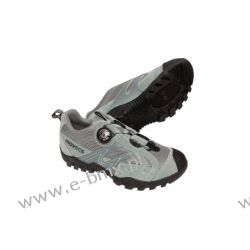 MOVECS BUTY SPD AB-244 roz.41
