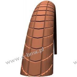 OPONA SCHWALBE BIG APPLE 28x2,0 REFLEX K-Guard