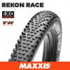 OPONA MAXXIS REKON RACE 29x2,35 EXO TR