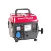 Agregat prądotwórczy jednofazowy KD102 ST800 [Kraft&dele]