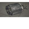 stojan miedziany trójfazowy agregat KD105 [Kraft&dele]