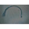łącznik wąż bęben Myjki KD436