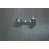 łącznik pompa bęben Myjka KD436