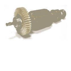 wirnik ukośnicy KD596 [Bestcraft]