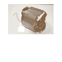 stojan szlifierki EC530 [Bestcraft]