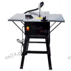 Pilarka stołowa / cyrkularka 1500 W [Eurotec]