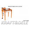 przecinarka do glazury KD574 [Kraft&dele]