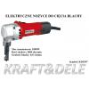 nożyce do cięcia blachy KD1547 [Kraft&dele]