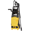 Myjka wysokociśnieniowa KD436 QL3100R [Kraft&dele]