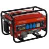 Agregat prądotwórczy jednofazowy elektryczny KW6500J KD111 [Kraft&dele]