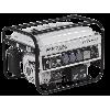 Agregat prądotwórczy jednofazowy elektryczny KD114 [Kraft&dele]