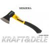 SIEKIERA 600G KD220 [Kraft&dele]