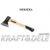 SIEKIERA DO DREWNA 600g 36CM KD200 [Kraft&dele]