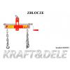 Zblocze Model KD321 [Kraft&dele]