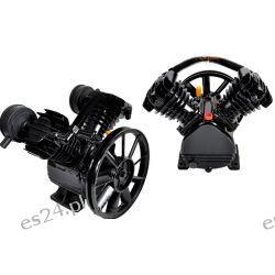 Sprężarka powietrza V2080 KD1403 V-0.48/8