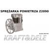 sprężarka powietrza KD1494