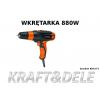 Wkrętarka elektryczna KD1673
