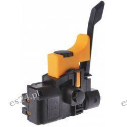 Wyłącznik do młotowiertarki Bosch GBH 2-24 39-CD442 [Bosch Service]