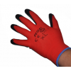 Rękawice robocze wampirki RSE 120 par [Kraft&dele]