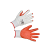 Rękawice brukarskie RSM 120 szt. [Kraft&dele]