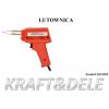 Lutownica KD1503 JS98-A