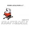 """Pompa Spalinowa 1"""" 2KM EC772"""