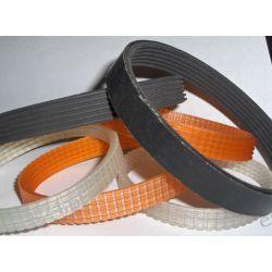 Pasek napędowy do elektronarzędzi, PJ 250 - 2 rowkowy