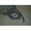 Wąż myjki ciśnieniowej ql 3100c