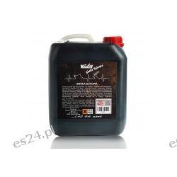 Smoła Bukowa 5kg - wabik zapachowy Kosmaty