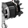 silnik kompresora 24l  z kartuszem