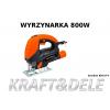 Wyrzynarka 800W KD1674