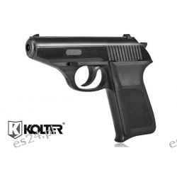 Mały Pistolet gazowy RMG-23