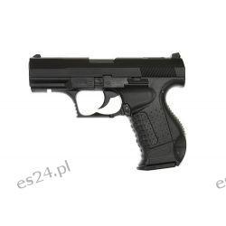 Pistolet sprężynowy ASG Walther P99