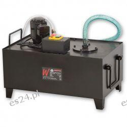 system chłodzenia maszyn