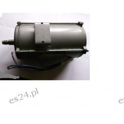 silnik pilarki stołowej EC555