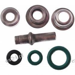 Zestaw naprawczy tuleji 7 elem Bosch GBH 2-26 DRE