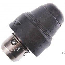 Uchwyt narzędzia Bosch GBH 2-26 DFR