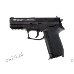 PISTOLET Gletcher USA SS2202 P Blow Back