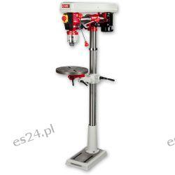 Wiertarka stołowa promieniowa Craft AC680RD
