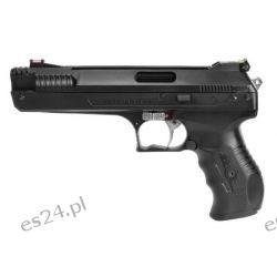 Wiatrówka pistolet PCA Beeman P-17mod.2004 kal.4,5