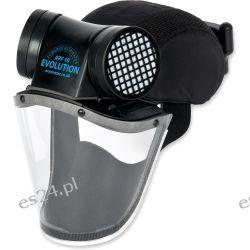 Respirator Maska ochronna APF10