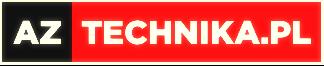 AZTECHNIKA