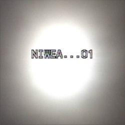 01 - Niwea