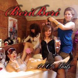 100% Girls - Beri Beri