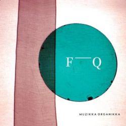 Musikka Organikka - Flora Quartet