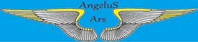 AngeluS Ars