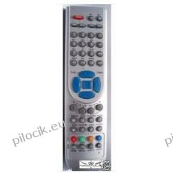 Logic Pilot do TV FUNAI LCD-D2706 , D3206 (Z PIP)