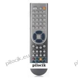 Pilot do TV LCD SHARP GA591WJSA , GA 591 WJSA , GA591 WJSA