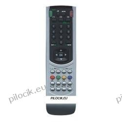 Pilot do TV  SHARP  LC-46X20E   LC46X20E